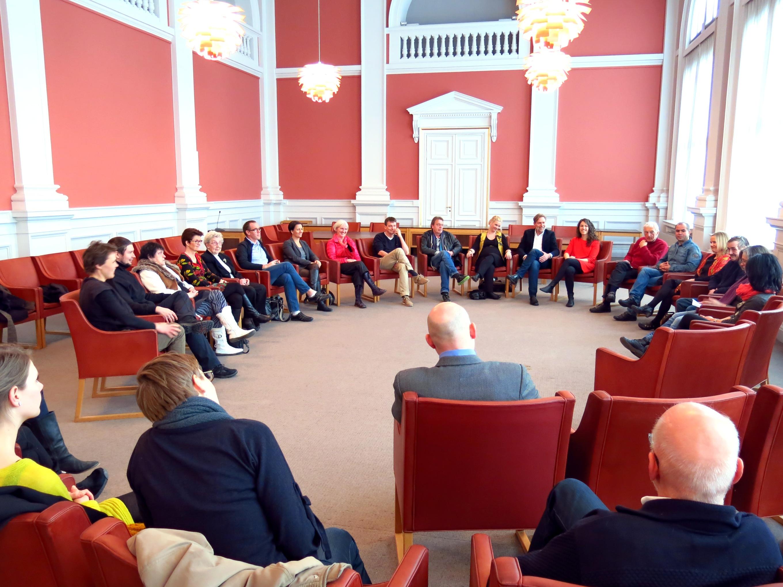 Tyve Dage møde byråd 001.jpg